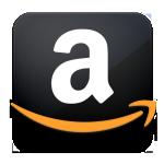 amazon_logo-150x150